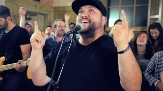 Download What Mercy Did For Me [feat. Crystal Yates Micah Tyler Joshua Sherman] Video
