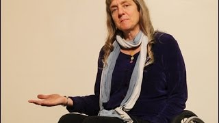 Download Susan Sygall's Introduction to Lives Without Limits Video