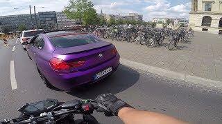 Download Mein Täglicher Scheiß Auf Dem Motorrad #20 Video