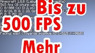 Download LABYMOD FPS BOOST | 500 FPS MEHR | ScrxEnder Video