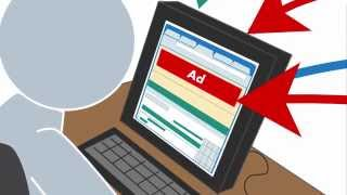 Download How an Ad is Served with Real Time Bidding (RTB) - IAB Digital Simplified Video