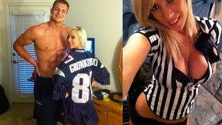 Download Rob Gronkowski: 20 Facts You Probably Didn't Know Video