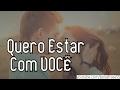 Download É GOSTOSO ESTAR COM VOCÊ AMOR    Mensagem De Amor Video