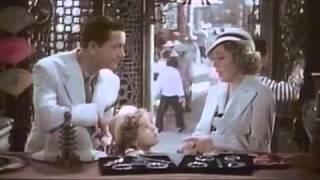 Download Stowaway 1936 Video
