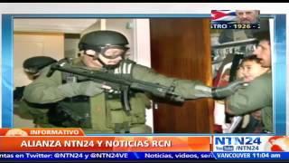 Download Elián González, el ″balserito″ que se convirtió en símbolo de la tensa relación entre Cuba y EE.UU. Video