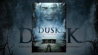 Download Dusk Video