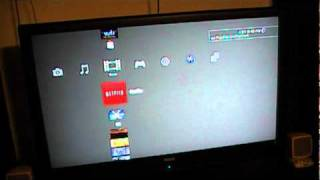 Download PSN Anonymous Attack 4-21-11 Video