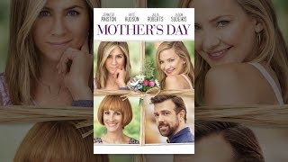 Download Mother's Day Video