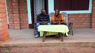 Download Un nouveau préfet de la Nana-Grebizi (MINUSCA, CAR) Video