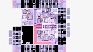 Download Innovación Eléctrica - Diseño de Circuitos Integrados Video