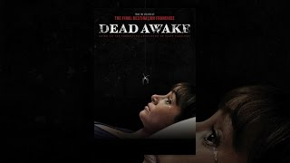 Download Dead Awake Video