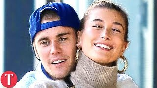 Download Inside The Lives Of Justin Bieber and Hailey Bieber Video