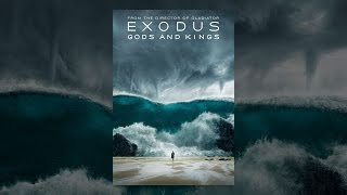 Download Exodus: Gods and Kings Video