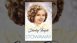 Download Stowaway Video
