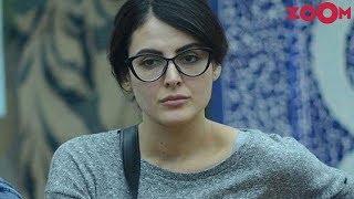 Download Exclusive: Mandana Karimi talks about MEETING Sajid Khan | #MeToo | #WeAreListening | Bollywood News Video