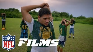 Download Rex Ryan & NFL Coaches Travel the Hawaiian ″Road To Hana″ | NFL Films Presents Video
