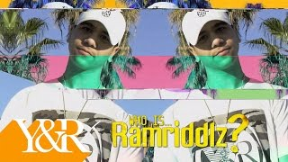 Download Who is Ramriddlz? Video