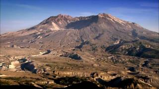 Download Mt. St. Helens Eruption May 18, 1980 720p HD Video
