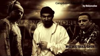 Download Mozaka/Brka/Shorty Spanish Harlem (Prod. Mozaka) Video