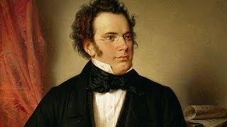 Download Schubert's Fantasy in F Minor, D. 940 - Christopher Hogwood, Florian Mitrea and Alexandra Vaduva Video
