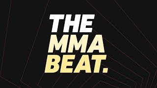 Download The MMA Beat Live - January 17, 2019 Video