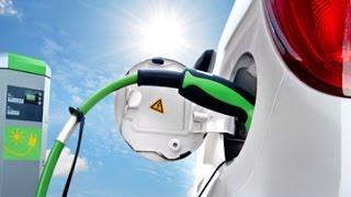 Download Suzuki's Top 3 Fuel Efficient Cars | Video Video