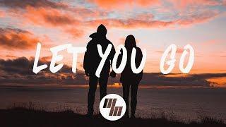 Download Illenium - Let You Go (Lyrics / Lyric Video) ft. Ember Island Video