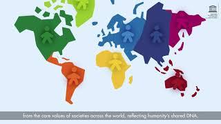 Download Éducation à la citoyenneté mondiale : pour une approche locale Video