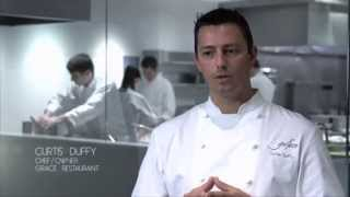 Download Can a chef's kitchen be aesthetically pleasing and functional? Video