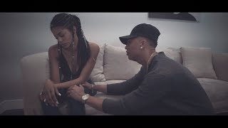Download Bmike - Forgive Me Video