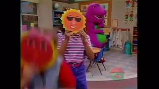 Barney Theme Song (Play it Safe!'s version) Free Download