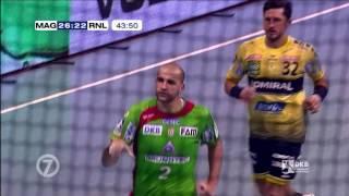 Download 7Meter - WM 2017 (1): Die Stars der DKB HBL rocken Frankreich! Video