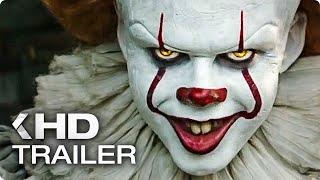 Download IT NEW Spot & Trailer (2017) Video