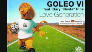Download 01. Bob Sinclar feat. Gary ''Nesta'' Pine - Love Generation (Radio Edit.) Video