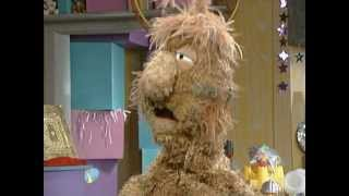 Download Hiccups - Mopatop's Shop - The Jim Henson Company Video