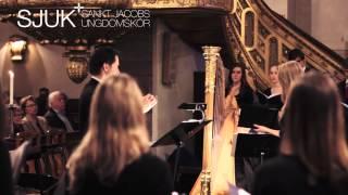 Download Benjamin Britten - A Ceremony of Carols Video