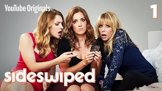 "Download Sideswiped - Ep 1 ""Matching Up"" Video"