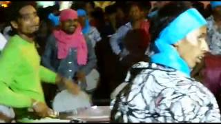 Download Natraj group of durg Video