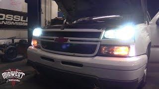 Download Phantom's shop truck ChiChi baseline dyno! Video