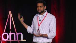 Download The (Lack of) Decision Tool Use, and How We Can Do Better | Dev Dalal | TEDxUConn Video