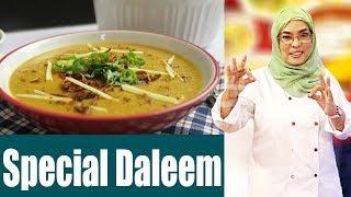 Download Special Daleem   Dawat e Rahat   20 September 2018   AbbTakk News Video