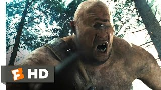 Download Wrath of the Titans - Cyclops Attack Scene (3/10) | Movieclips Video