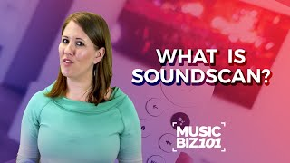 Download What Is SoundScan and Why Does It Matter? | Music Biz 101 Video