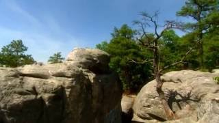 Download Trail Through Time - Pickle Springs Natural Area Video