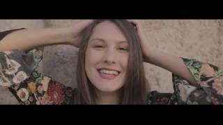 Download Giulia Mei - Tutta colpa di Vecchioni Video