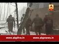 Download J&K: Encounter underway in Ganderbal, two militants trapped Video