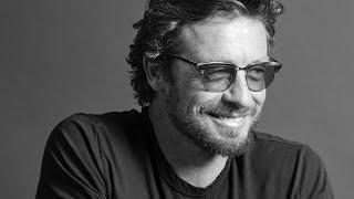 Download Interview Simon Baker – BREATH at Zurich Film Festival Video
