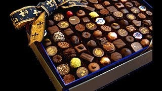 Download Top 10 Most Expensive Chocolates In The World Video