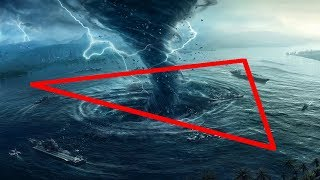 Download Strange Things About The Bermuda Triangle! Video