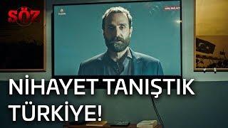 Download Söz | 45.Bölüm - Nihayet Tanıştık Türkiye! Video